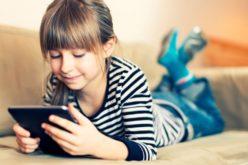 Regali tecnologici, Kaspersky Lab avverte: già a 10 anni i bambini infrangono le regole imposte dei genitori