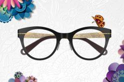 Safilo presenta gli occhiali smart che leggono la mente