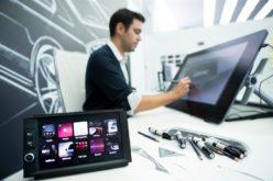 La rivoluzione degli schermi