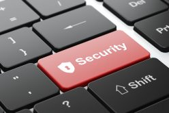 RSA estende il portafoglio di Business-Driven Security