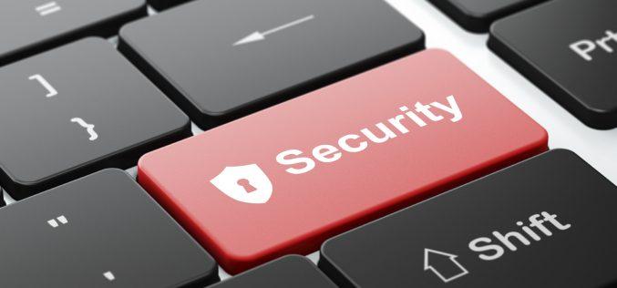 Trend Micro al Security Summit 2018 di Roma
