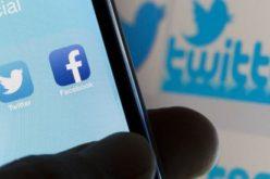 I big dell'hi-tech contro il terrorismo in rete