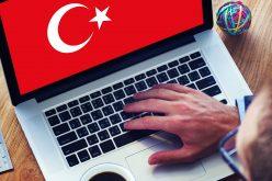 La censura turca colpisce Tor