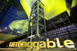 #untaggableknowledge: Audi racconta le nuove frontiere di conoscenza e innovazione
