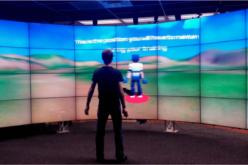Virtual Rehab: la startup che vuole aiutare i carcerati