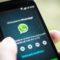 WhatsApp estende il supporto a Nokia e BlackBerry fino a giugno 2017