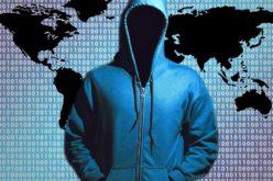 Yahoo: l'archivio degli utenti venduto per 300.000 dollari