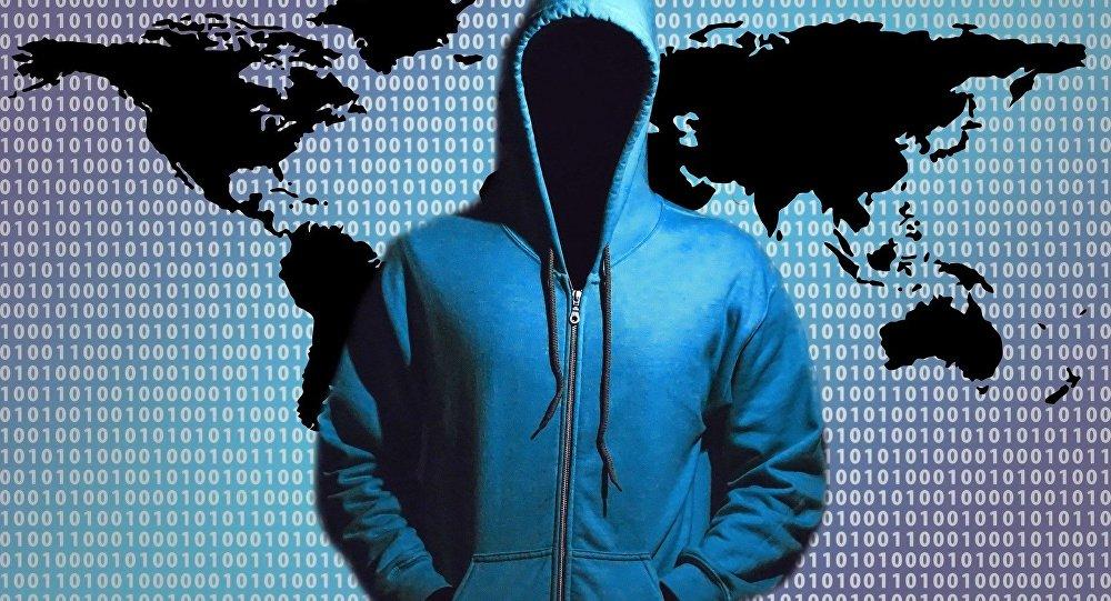 Sam Sam: identificati gli autori dell'attacco ransomware