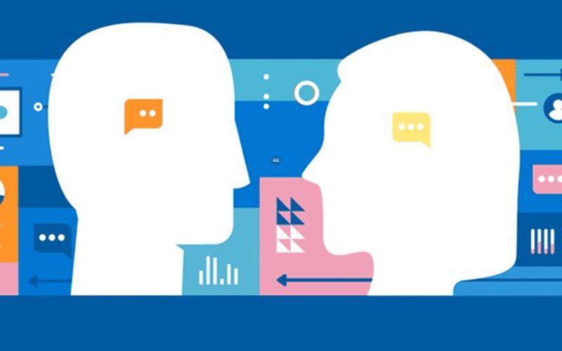 Zo Chatbot di Microsoft è ufficiale