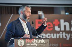 Attacchi DDoS, il pericolo arriva dall'Internet delle cose