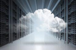 Ridurre i costi del cold data storage: la ricetta OVH