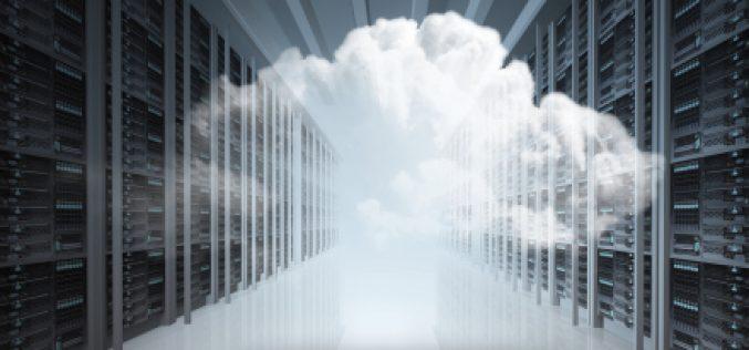 """Oracle """"accende"""" il cloud in EMEA con l'attivazione dei nuovi data center della EU-Germany Region a Francoforte"""