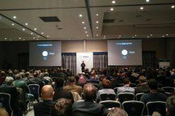 Wildix: fatturato in crescita e leadership nella tecnologia WebRTC