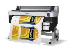 Creatività e innovazione con le soluzioni di stampa Epson