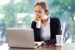 Wolters Kluwer Tax and Accounting Italia amplia i servizi nel portale collaborativo webdesk