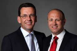 Würth Phoenix: la crescita aziendale non si arresta