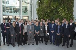 Avviata la fase di test del sistema pan-europeo di instant payments di EBA CLEARING