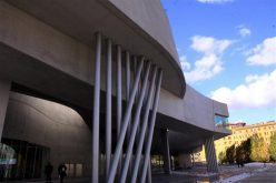 Al via JACK Contemporary Arts Tv nata dalla partnership tra MAXXI e Engineering