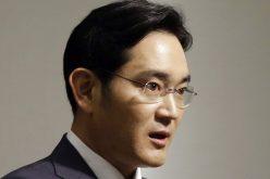 Il VP di Samsung, Lee Jae-yong, rischia l'arresto
