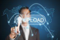 Managed File Transfer: tecniche e soluzioni per la sicurezza e la conformità