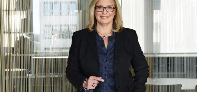GFT: Marika Lulay è il nuovo CEO