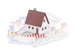 Previsioni immobiliari: 2017 l'anno della ripresa