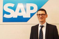 Nuova nomina in SAP: Matteo Pozzuoli Head of Marketing di SAP Italia