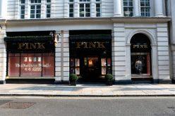 BT realizza per Thomas Pink la soluzione pilota del negozio digitale