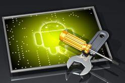 Il sistema operativo più vulnerabile del 2016? Android
