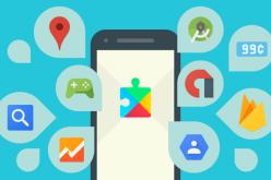 Arrivano le Instant App su Android