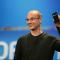 """Andy Rubin prepara il suo """"iPhone"""""""