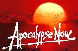 Apocalypse Now diventerà un videogame