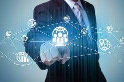 Qlik tra le 10 aziende più innovative in campo sociale