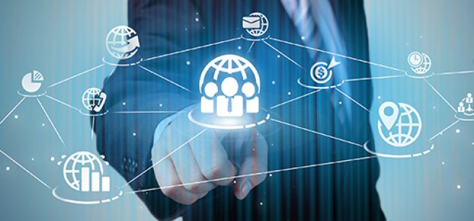 Le aziende consigliano i Business Process Services di Ricoh