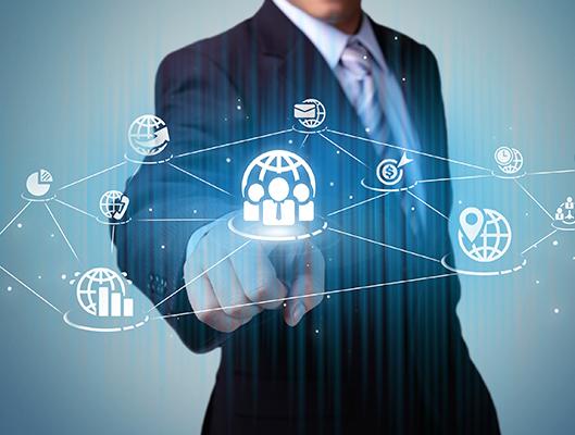 atSistemas assumerà più di 500 professionisti ICT entro il 2021