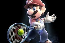 Nintendo: arriva Mario Sports Superstars