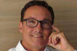 Dario Vimercati è il nuovo Direttore Commerciale di Kelyan