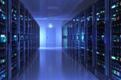 Eaton assicura un servizio senza interruzioni al data center di Total Cloud
