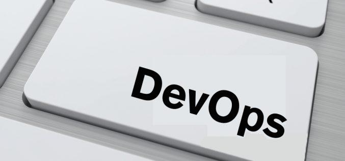 Compuware e SonarSource unificano il DevOps multipiattaforma con metriche di copertura del codice COBOL integrate