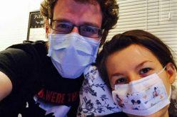 Malattie rare, in Minnesota una donna è allergica a tutto