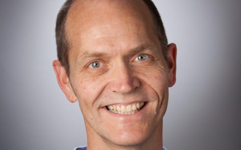 5 modi per avere successo con il software open source: i consigli di Doug Cutting, creatore di Hadoop