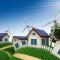 Il progetto Trust EPC South vara uno strumento per incentivare gli investimenti in efficienza energetica