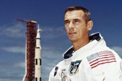 Nasa: muore l'ultimo uomo che ha camminato sulla Luna