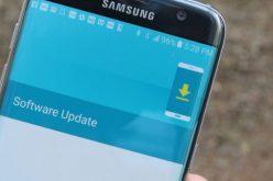 Samsung rilascia Android 7 Nougat per Galaxy S7 e Galaxy S7 Edge