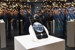 Galaxy S8: c'è ancora una possibilità di vederlo a Barcellona