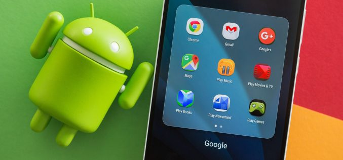 Smartphone offline? Google funziona lo stesso (o quasi)