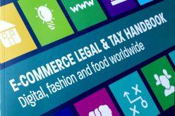 Netcomm e Rödl & Partner presentano l'handbook dell'e-commerce mondiale