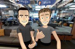Hugo Barra passa a Facebook per dedicarsi alla realtà virtuale