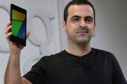 Hugo Barra saluta Xiaomi e torna nella Silicon Valley