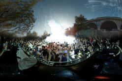 Inception VR: un nuovo modo di scoprire il mondo